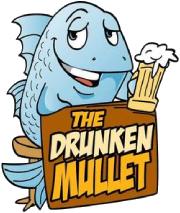 Drunken Mullet