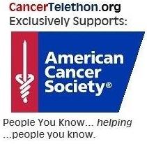 CancerTelethon.org